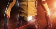 Foto ufficiali – Stagione 3 | The Flash
