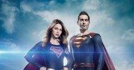 Supergirl 2: Superman entra in azione in una clip della première!