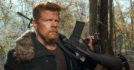 """The Walking Dead, Michael Cudlitz: """"Il peggio arriva con la settima stagione"""""""