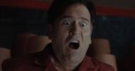 Ash vs Evil Dead: una clip commentata dai produttori svela un dettaglio curioso