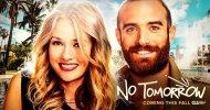 No Tomorrow: le foto del cast e nuovi promo della comedy con Joshua Sasse