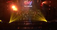 Live Blogging – SKY: The Upfront 2016