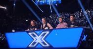 X Factor (inaspettatamente) batte se stesso, Manuel Agnelli nuovo Re del talent