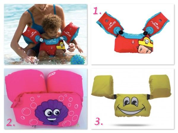 Crian as na piscina top produtos e dicas de seguran a for Piscina infantil decathlon
