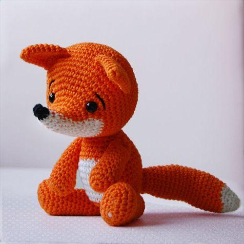 Amigurumi Rana : Amigurumi: Bonecos de croch? - Bagagem de MaeBagagem de Mae