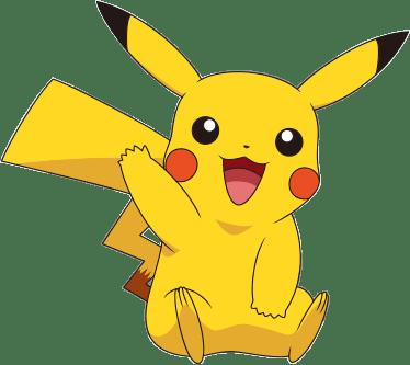 tudo sobre pokemon