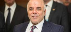 The Results: What Does Social Media Think After 100 Days In Office for Iraq Prime Minister Haider Al-Abadi