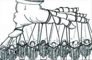 Sulla libertà di stampa a Bagheria
