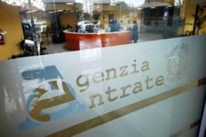 Bagheria: Agenzia delle Entrate prossima alla chiusura