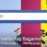 bagarmossen_facebook