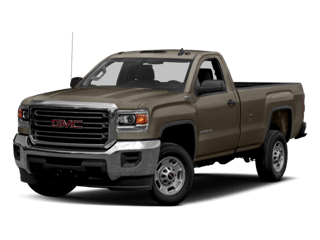 Butler Mazda Buick GMC Dealer in Butler PA   New and Used Cars     GMC Sierra 2500HD