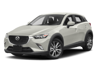 Butler Mazda Buick GMC Dealer in Butler PA   New and Used Cars     Mazda CX 3