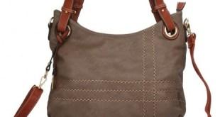 Store Eva Bags
