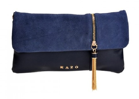 Kazo Renee Clutch