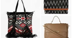 Ajio Handbags