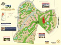 Bahria Golf City Precinct 20