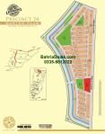 Precinct 24