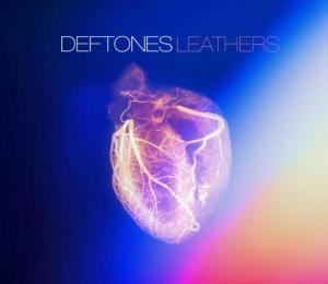 Leathers - Deftones