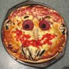 Angry Pizza