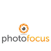 Photo Focus