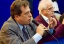 """Barrera sobre el plenario de la CGT: """" Hay una oposición unánime a este modelo económico"""""""