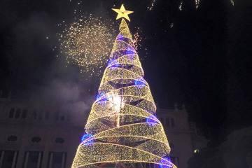 Imagem da CM Porto
