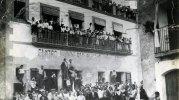 Nonaspe y el Congreso Pro-Autonomía
