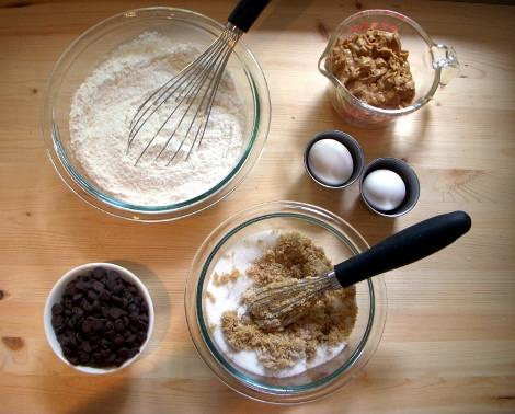 good_ingredients