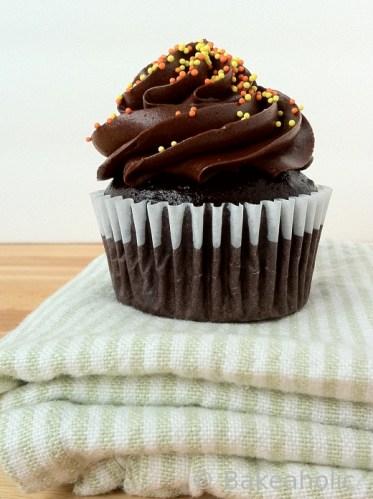 Cupcake_good2