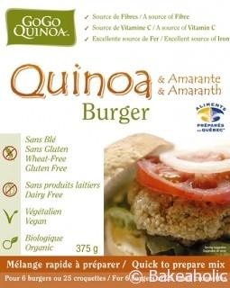 img_quinoa-burger