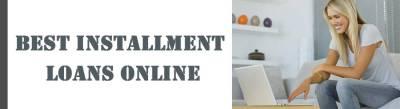 How to Get it Right When Applying for Installment Loans Online - Bakenstein | Bakenstein