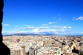Abroad Bites: Barcelona, Spain