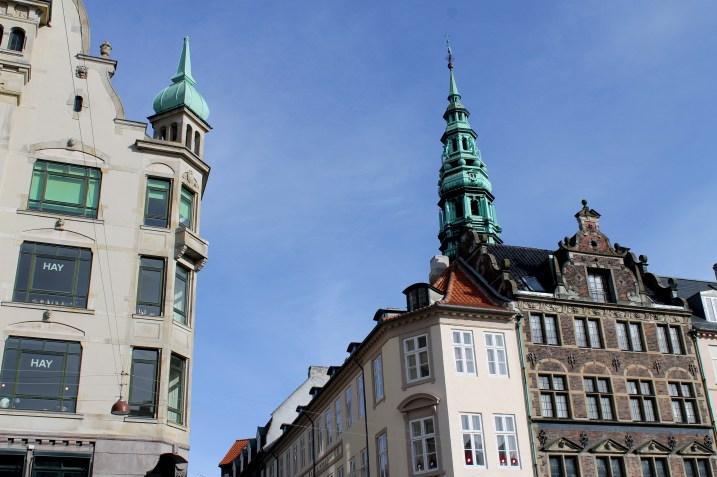 Copenhagen, Denmark | Bakerita.com