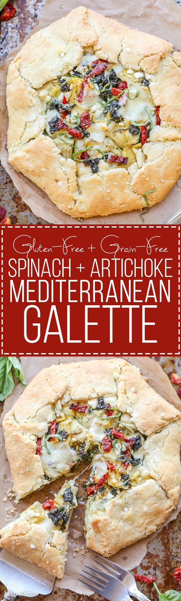 apple galette potato galette strawberry galette apple galette how to ...