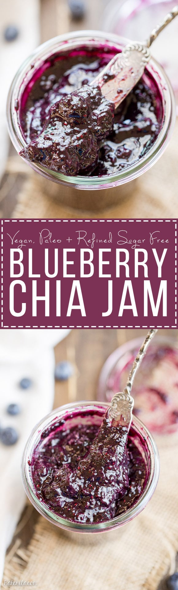 ... blueberry maple syrup jam rhubarb maple syrup blueberry rhubarb maple