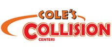 Cole's Collision Centers Announces Plan for New Location in North Greenbush