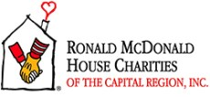 Albany Ronald McDonald House to Open New Family Fun Rooms Courtesy of the Capital Region Chamber's Leadership Tech Valley Class of 2017