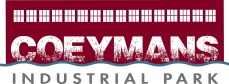 Coeymans Industrial Park Welcomes New Tenant, Dockside Logistics, LLC