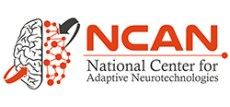 NYSDOH's National Center for Adaptive Neurotechnologies Hosts Students for Unprecedented Summer Training Course in Albany – July 11-29, 2016