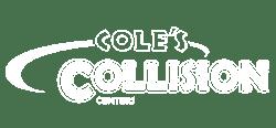 Cole's Collision Centers