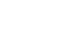 Complexions Spa for Beauty and Wellness