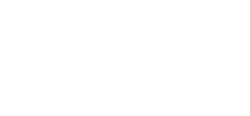Agriculture & NYS Horse Breeders Development Fund