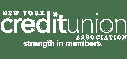 New York Credit Union Association