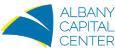 Albany Capital Center Hosts 139 Events in Its Inaugural Year