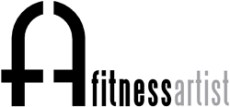 Fitness Artist Introduces The Sculpted Bride, 12-Week Fitness and Nutrition Program for Brides-to-Be
