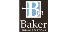 Baker Public Relations hosts Virtual Internship Program during COVID-19 pandemic