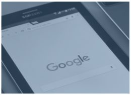 Five Reasons You Should be Using Google Ads
