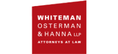 Whiteman Osterman & Hanna LLP Expands Practice; Welcomes New Attorneys and Staff to Strengthen Team