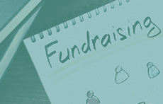 Nonprofits Need an Innovative Approach to Fundraising