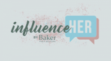 Inside Production of InfluenceHER
